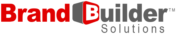 BBS_Vector_Logo-1.png