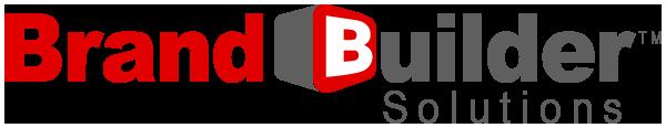 BBS-Logo-White.png