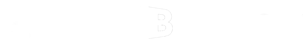 bbs_logo_white_small.png