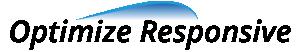 Optimize_Responsive_II_Logo.png