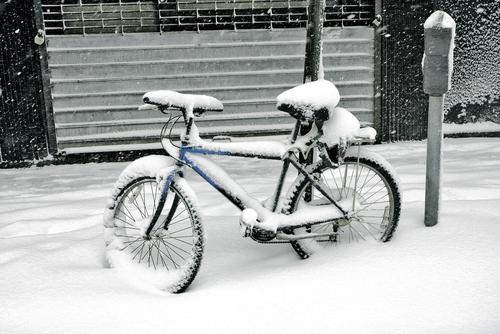 phantom_snow_and_phantom_events