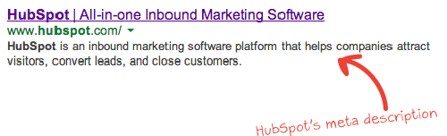 hubspot-meta-description