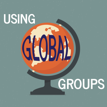 using-global-groups-hubspot
