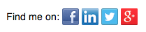 blog-author-social-icons.png