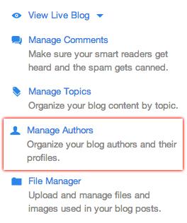 new-manage-authors