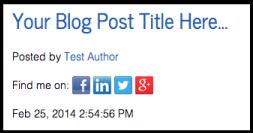 BlogSocial-931822-edited.png