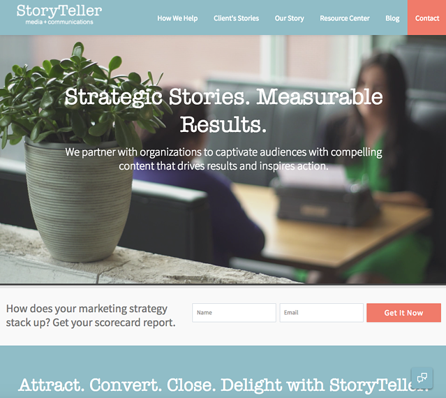 Agency Video HubSpot Theme.png