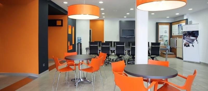 Briefcase_Orange_Chairs-023058-edited-018588-edited.jpg