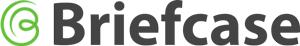 briefacse-logo-gray.png