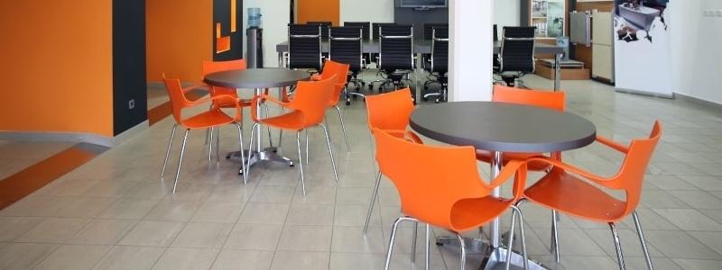 Kaleidoscope_Orange_Chairs-205105-edited-355011-edited.jpg