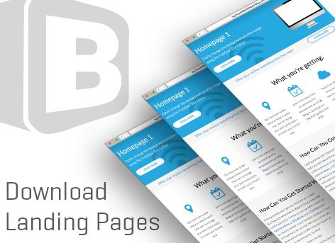 BBS-2nd-Tile-Slides-Optimize.png