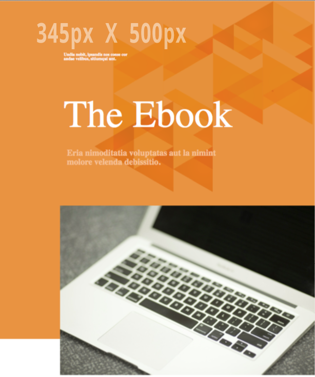 briefcase-orange-ebook.png