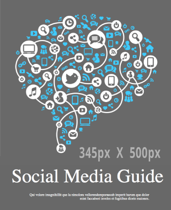 briefcase-social-book.png