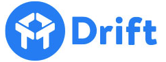 drift-logo-colored-360947-edited.png