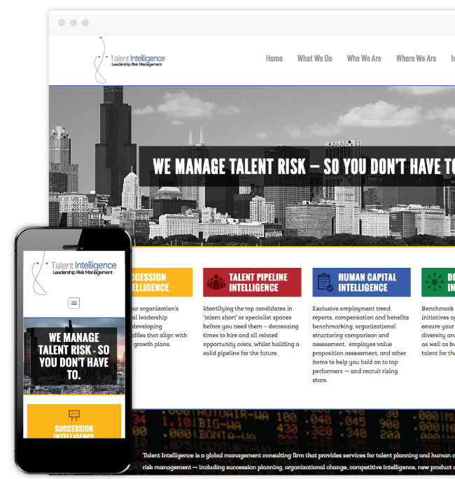 custom-work-build-new-website.png