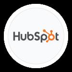 hubspot_bubble.png