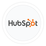 hubspot_bubble.png