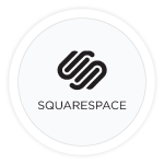 squarespace_bubble.png