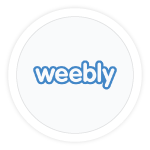 weebly_bubble.png