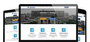 esolutions-screens.png