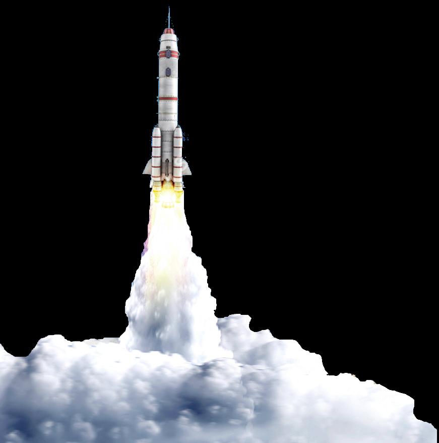 rocket-updated.png