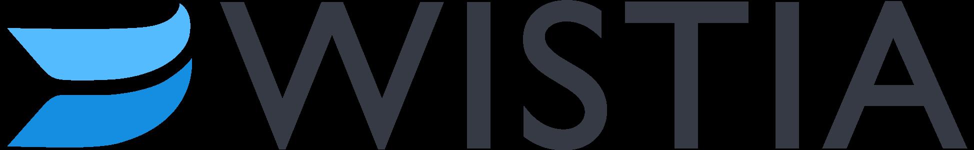 wistia-logo-full.png