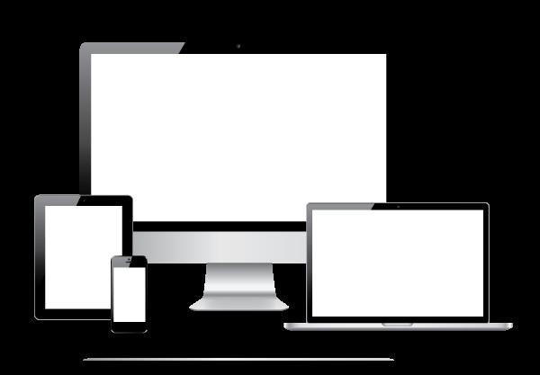 empty-screens.png