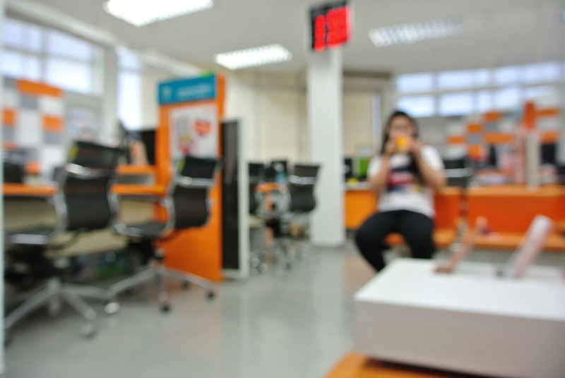 Briefcase_Blurred_Orange_Office.jpg