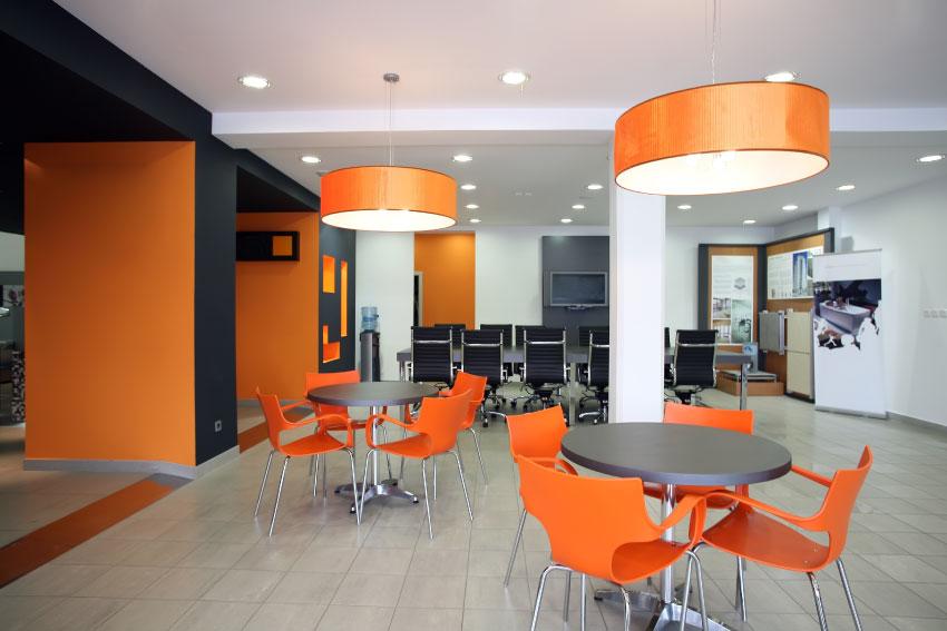 Kaleidoscope_Orange_Chairs.jpg