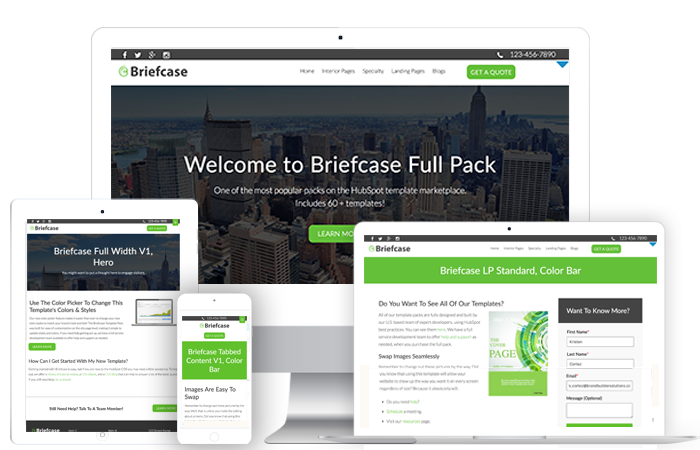Mini-Site-Briefcase-Full-pack-big.png