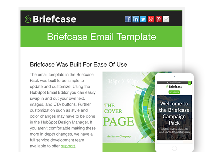 Mini-Sites-Briefcase-Campaign-2-Image.png