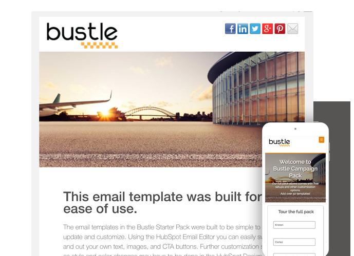 Mini-Sites-Bustle-Campaign.png